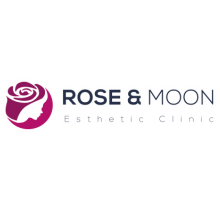 Rose&Moon Esthectic Clinic